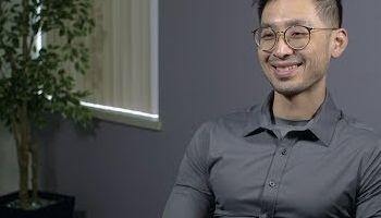 Doctor Henry Hsu